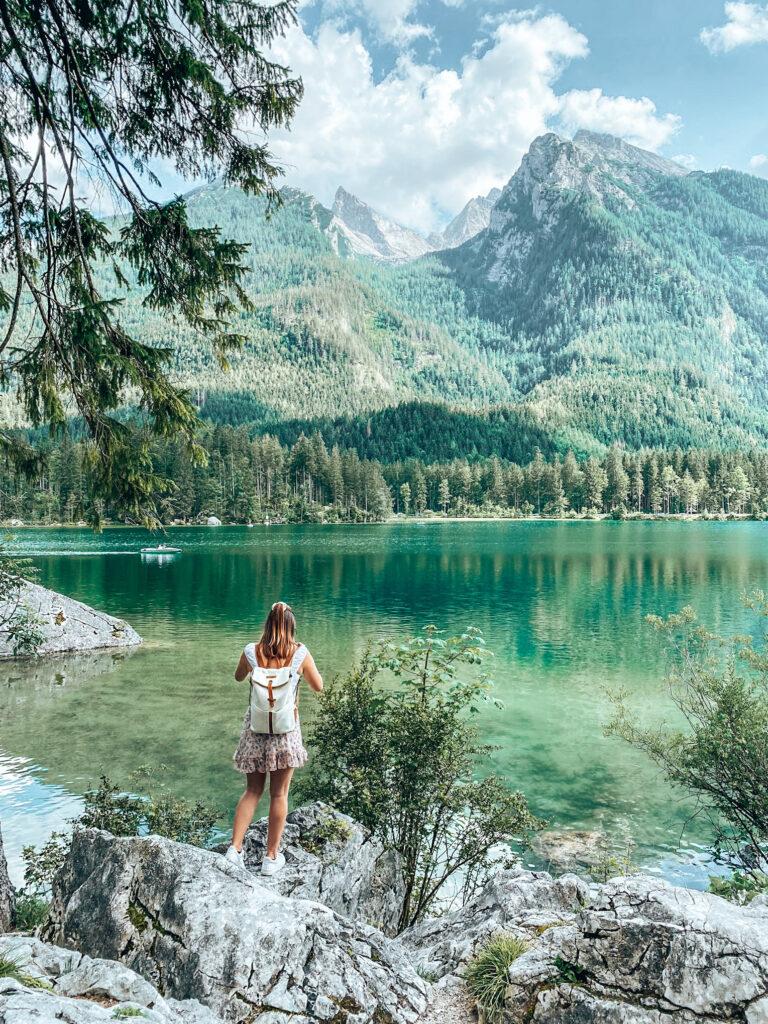 zauberwald-bayern-hintersee