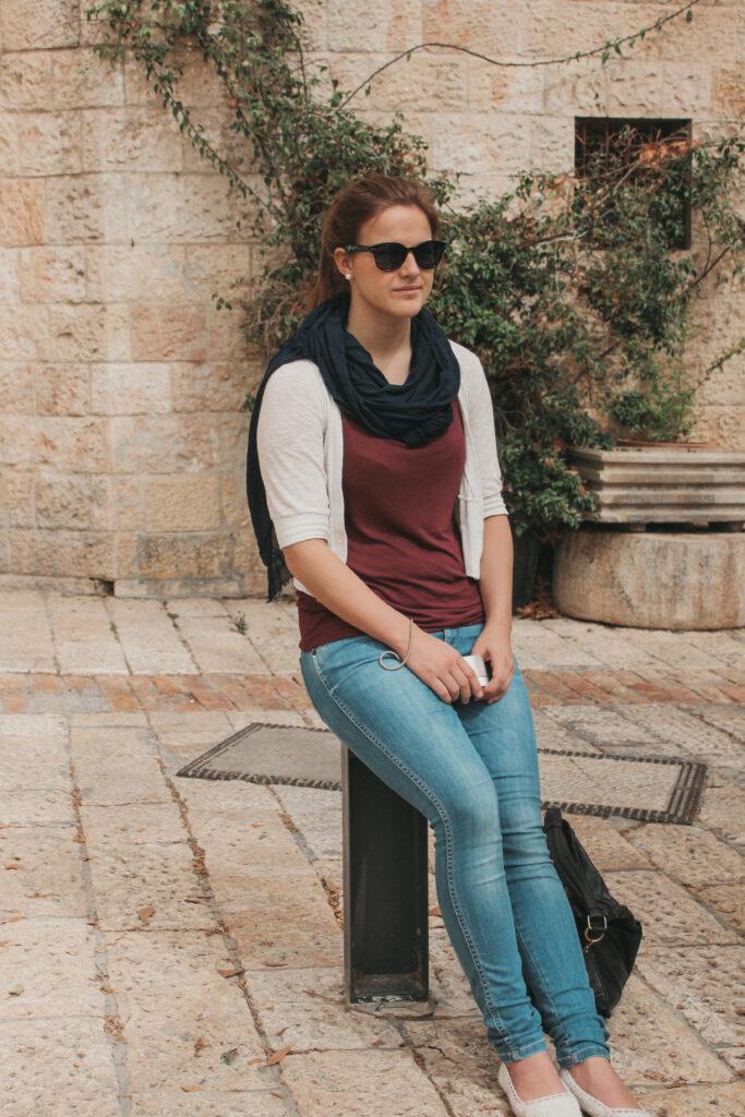 Jerusalem-Israel-Citytrip-Roadtrip