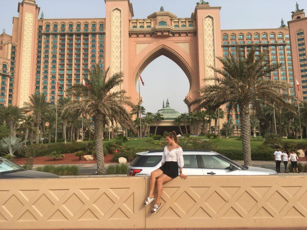 Atlantis-the-palm-dubai