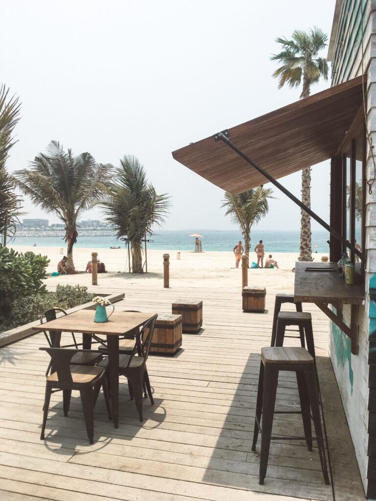 La-Mer-Beach-Bar