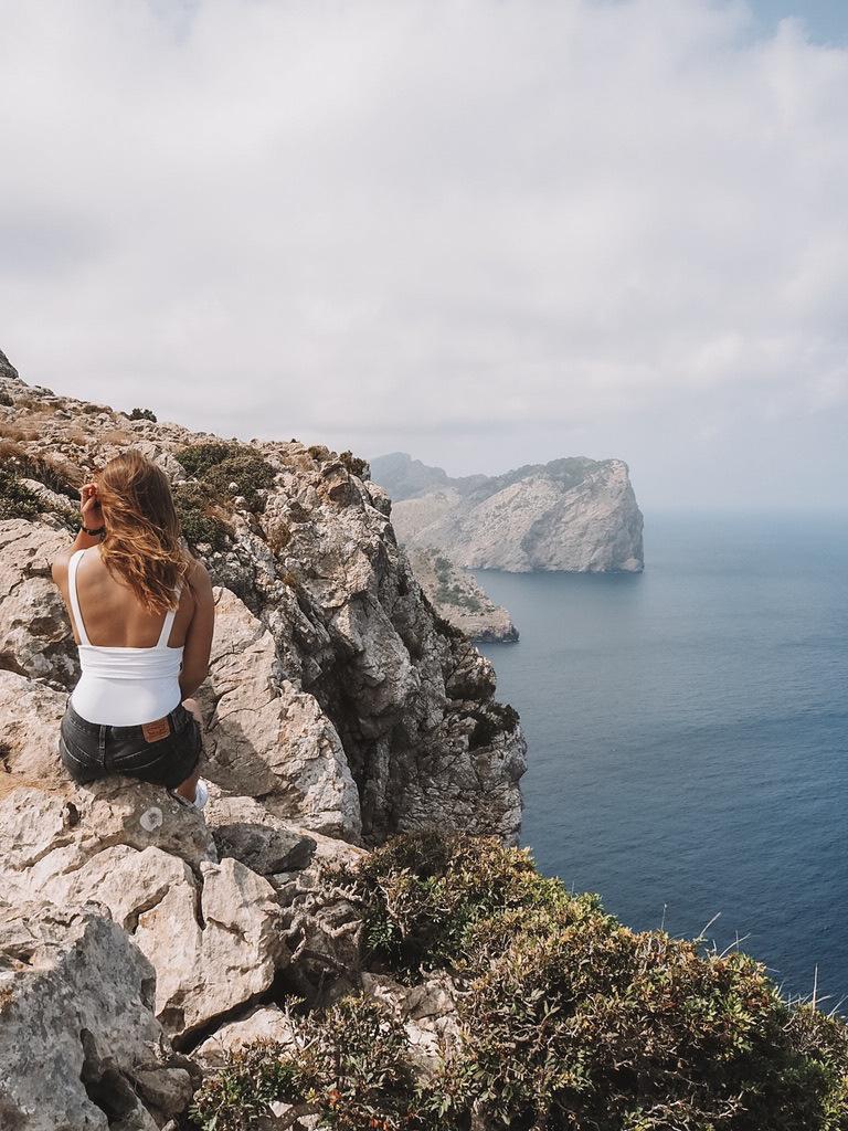 Cap-Formentor-mallorca