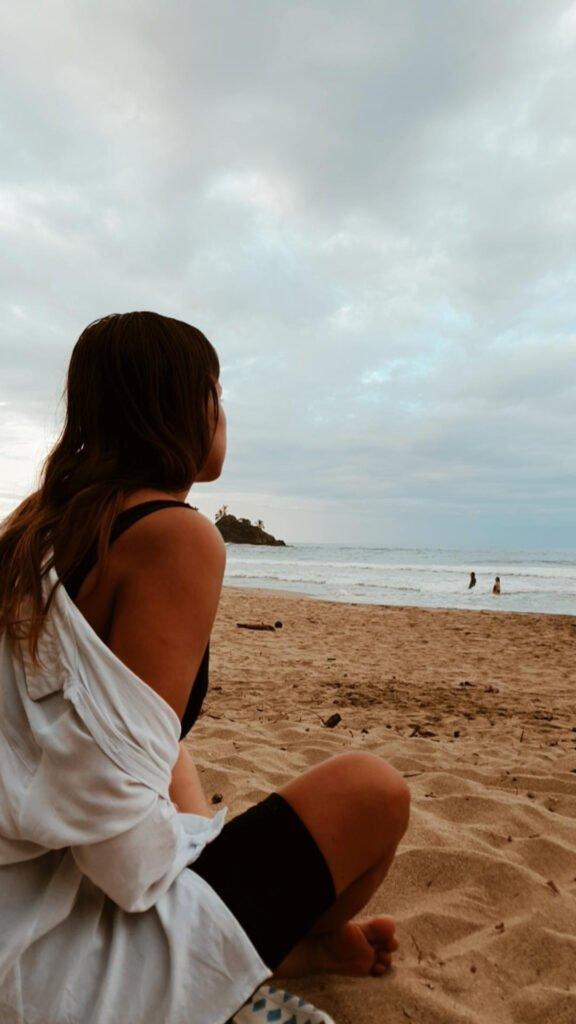 playa-cocles-puertoviejo