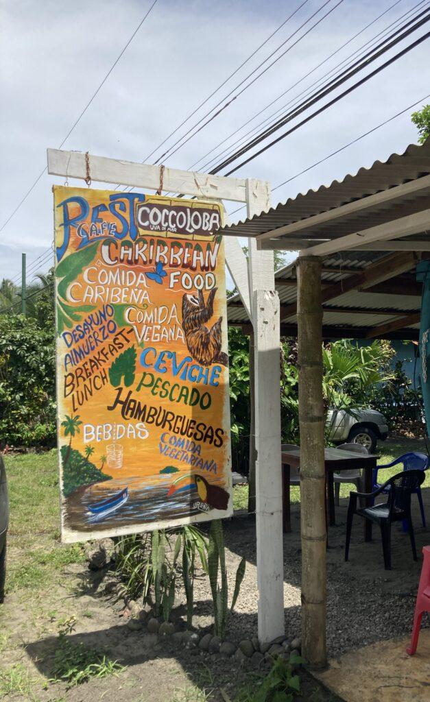 Coco Loba Manzanillo