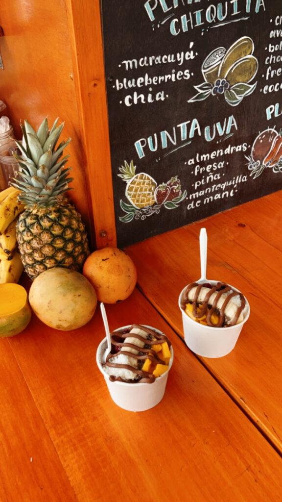 Öndis-Fruti-Movil-Costa-Rica-Puerto-Viejo